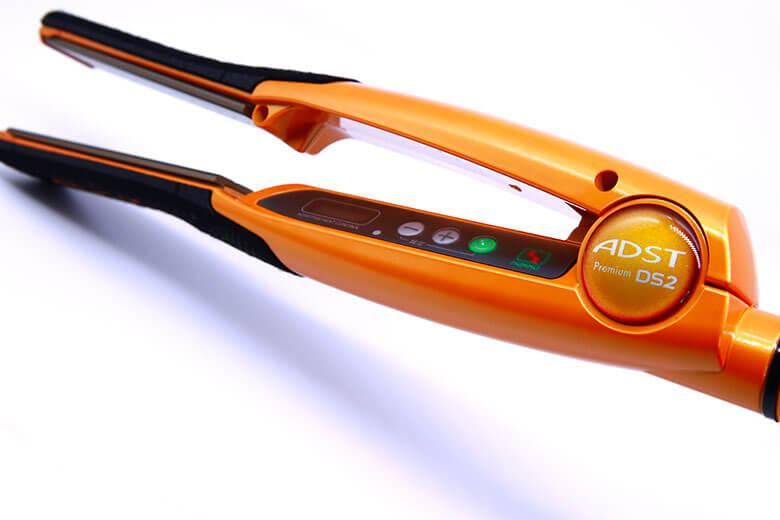 ADST,アドスト,DS,DS,スリム,ワイド,通販サイト,公式正規品販売店