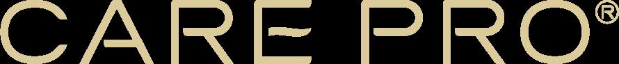 ケアプロヘアアイロン,トリートメント促進器,CAREPRO®︎公式公認販売通販サイト