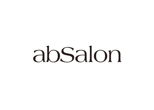 absalonアブサロン