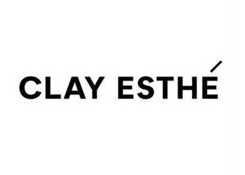 CLAY ESTHE,クレイエステ