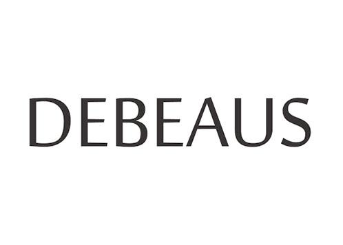 DEABEUS,ディビュースクッションファンデ