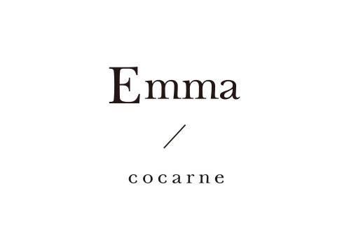 emma-cocarne,エマコッカーナ