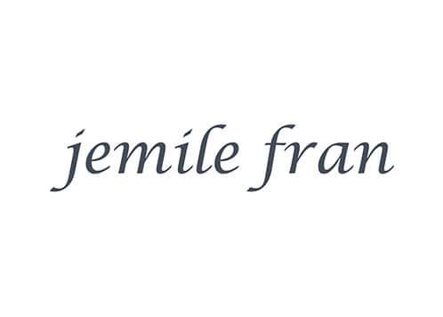 ジェミールフラン