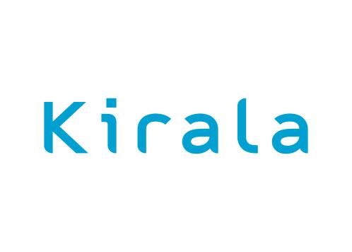 Kirala,キララ
