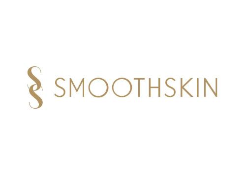 smoothskin,スムーズスキン