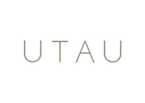 UTAU,ウタウ