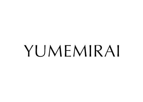 yumemirai,ユメミライ
