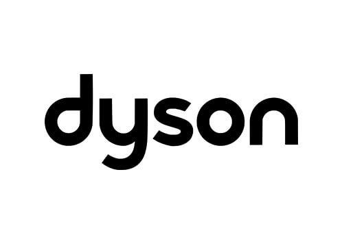 ダイソン,dyson