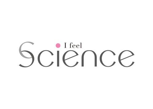 science,株式会社サイエンス