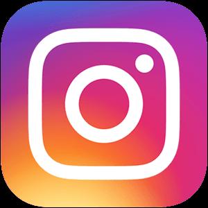インスタ,Instagram