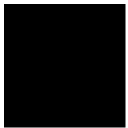 スキンケア