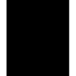 ストレートアイロン