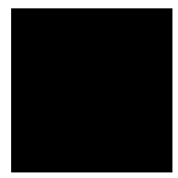 プロミルオイル 50ml Promille プロミル