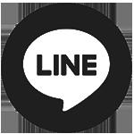 line,ライン