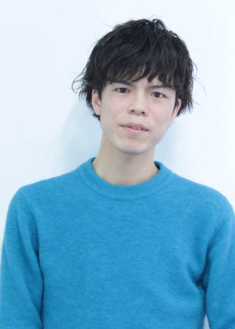 藤岡なおき